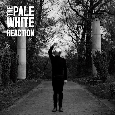 The Pale White release debut single 'Reaction'