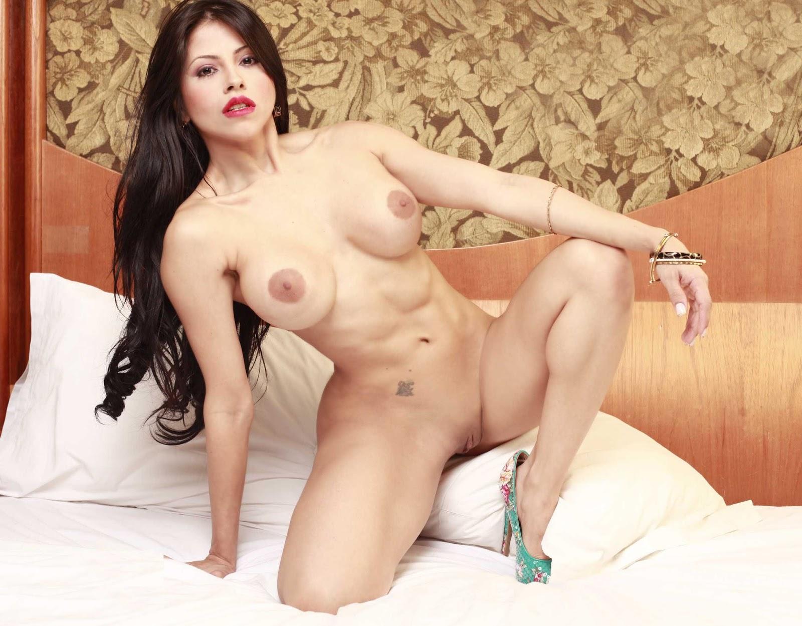 Milf Brenda Boobies Biggest Cumshot Ever Imageed