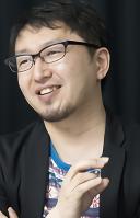 Uemura Yutaka