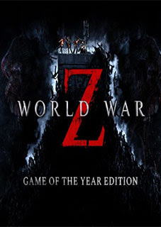 Download: World War Z GOTY Edition (PC)