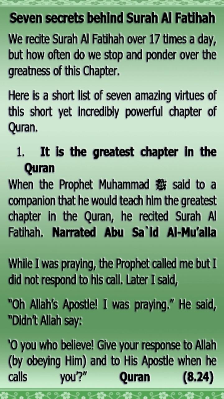 surah fatiha, al fatiha, surah al fatiha, surah fatiha in english, surah al fatihah, surat fatihah, fathiha, surah fatiha in hindi, surah fatiha translation, surah fatiha meaning, alhamdulillah surah, surah fatiha bangla, suratul fatiha, surah e fatiha, fatiha meaning, surah fatiha english translation, surah al hamd, surah fatiha translation in urdu, al fatihah meaning, alhamdu ki surat, surah fatah full, al fatiha in arabic, surah fatiha mp3, el fatiha sura, surah fatiha for kids, surah alhamdulillah, al fatiha in english, surah al fatiha in english, surah fatiha in arabic, fatiha in english, surah fatiha in urdu, al fatiha meaning, surah fatiha in english text, surah fatiha meaning in english, al fatiha translation, surah al fatiha translation, surah alhamdu, al fatihah in arabic