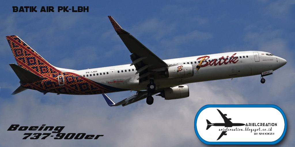 Pmdg 737 800 900