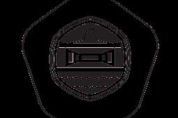 Download Logo SMK Negeri 7 Semarang