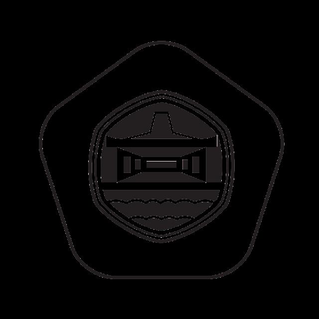 logo smkn 7 semarang