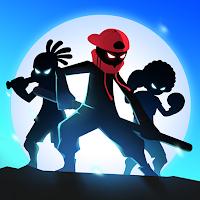 Gangster Squad – Origins Mod Apk