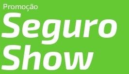 Promoção Sicredi 2017 Seguro Show