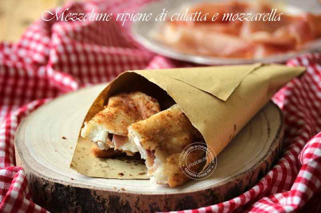 interno_mezzelune_ripiene_di_culatta_e_mozzarella