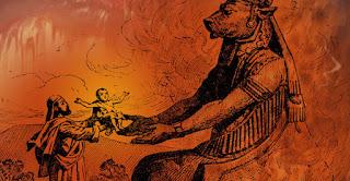 Quem Era Baal?