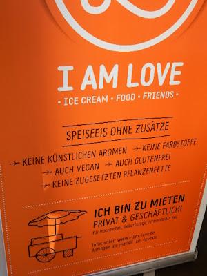 https://www.i-am-love.de/