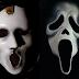 """Por que a série """"Scream"""" ainda deixa a desejar?"""