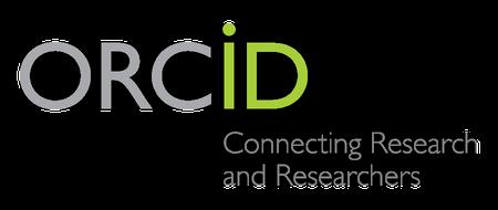 IndraStra Global at ORCID