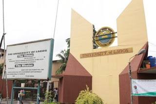UNILAG Reportedly Reject NECO Results For Admission