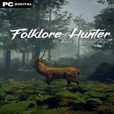 Free Download Folklore Hunter