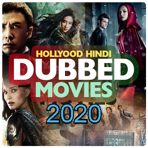 hollywood movies in hindi for download