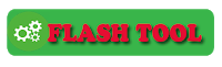 http://eunsetee.com/22237033/flash-tool