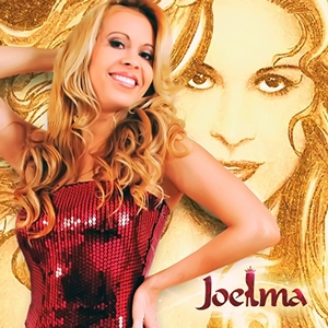 CD Joelma – Joelma