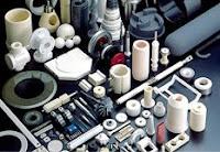 Fine Ceramics sebagai definisi keramik