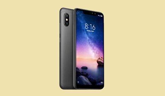4 Cara Agar Wallpaper Xiaomi Tidak Bergulir Otomatis