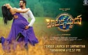 Balakrishnudu 2017 Telugu Movie Watch Online
