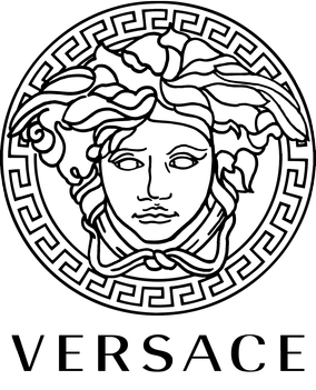عطر فرزاتشي نظرة عن كثب مع عرض قائمة ب 5 افضل عطر لها