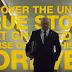 Vice - Βιογραφική ταινία για τη ζωή του Ντικ Τσένεϊ, 46ού Αντιπροέδρου των ΗΠΑ