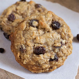 https://countrifiedhicks.blogspot.com/2013/10/the-best-oatmeal-raisin-cookies-recipe.html