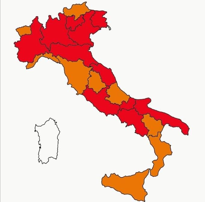 160 anni della (dis)unità d'Italia