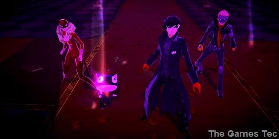 Persona 5 Royal PS4 release date, review, gameplay, trailer, changes, price, pre order, p5r differences and everything you need to know
