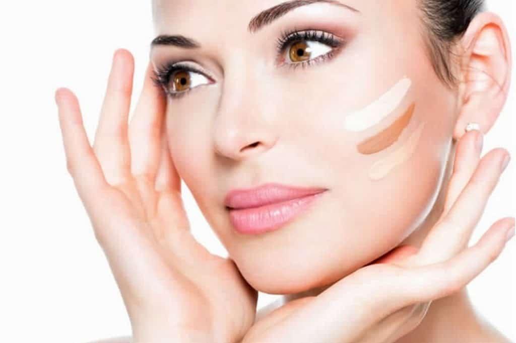 ماهي اضرار كريمات الوجه الاساسية ؟