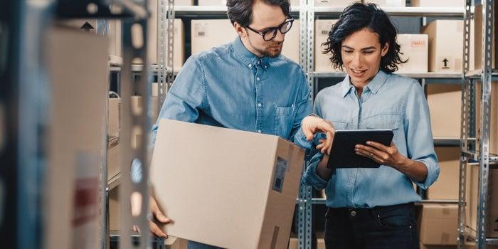 4 Bisnis Online Paling Menjanjikan, Dengan Keuntungan Omset Jutaan Rupiah, Bisnis Online Dropship