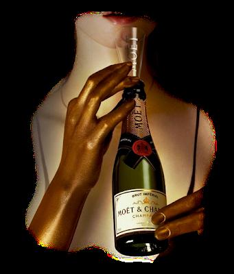 Resultado de imagen para gifs de copas de vino