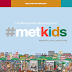 COVID-19疫情間博物館提供給孩子的線上資源