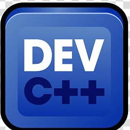Free Download DEV C++ Updated Version