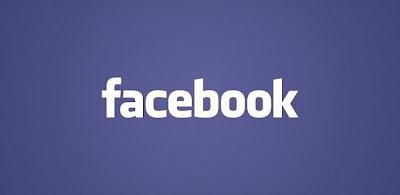 Facebook Yetenek Sizsiniz virüsünü kaldırmak