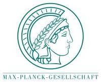 International Max Planck Research School for Global Biogeochemical Cycles