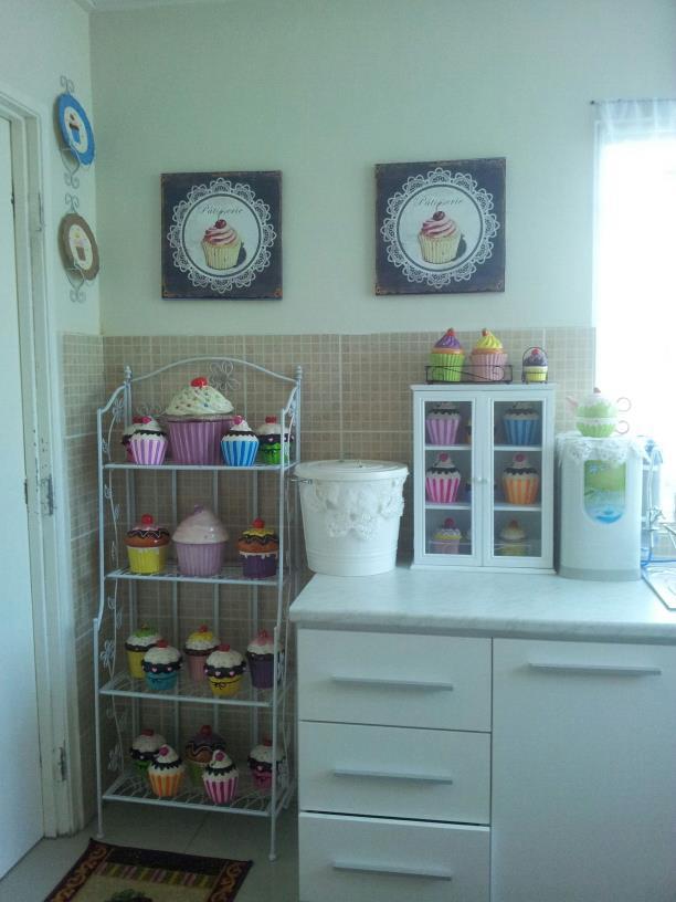 Saya Tak Nak Cerita Tentang Dapur Ruang Tamu Buat Masa Ni Simple Jer Shahrul Yang Dekorasi