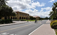 universitas terbaik, universitas terbaik dunia, universitas top dunia, Stanford University, QS World Ranking, peringkat Stanford University, 10 universitas terbaik