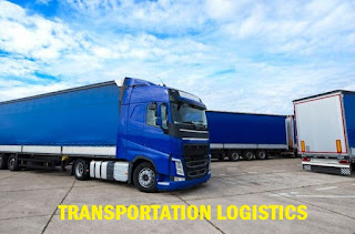 Tips and Guidelines for Choosing a Logistics Service Company for Your Business