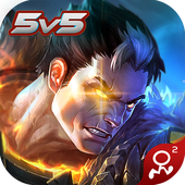 Heroes Evolved MOD Apk v1.1.10 Unlimited Money