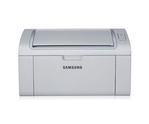 Samsung ML-1620 Driver for Mac