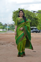 Regina Cassandra Latest Stills from Balakrishnudu TollywoodBlog