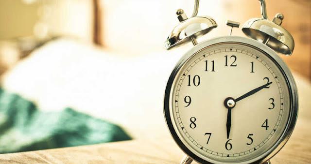 8 طرق لدمج عادات جديدة إلى الروتين اليومي