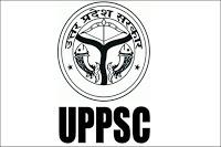 UPPSC Jobs,latest govt jobs,govt jobs,Assistant Conservator jobs