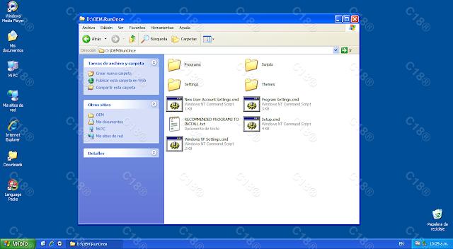 Ashampoo Snap 20130524 02h29m20s 011  - Windows XP PRO SP3 Black Edition Integrated [Español] [Abril 2014] [ULD]