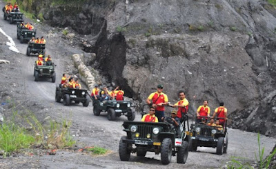 outing-jogja-jeep-lava-tour