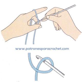 aprender-crochet-facil