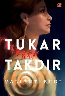 Tukar Takdir by Valiant Budi Pdf
