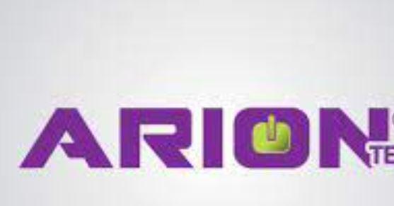 معلومات عن شركة آريون ومنتجاتها