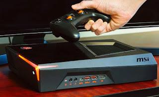 Mini-PC-Gaming