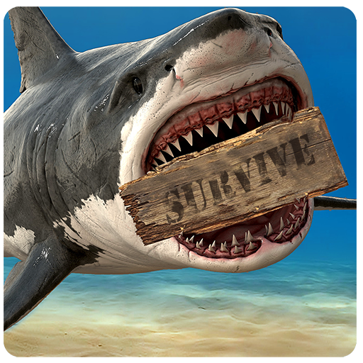 تحميل لعبه Raft Survival: Ultimate مهكره اخر اصدار